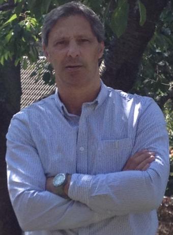 Didier Peyrache