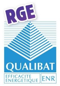 Peyrache Traitement Labellisé RGE