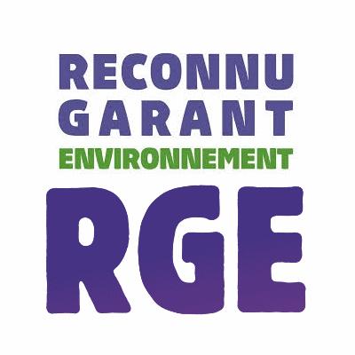 Peyrache Traitements RGE