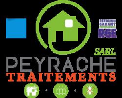 Peyrache Traitements
